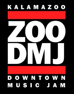 Kalamazoo Downtown Music Jam – September 17